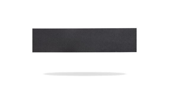 PRO Sport Comfort - Ruban de cintre - accessoires compris noir